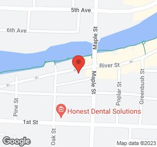 415 River St Unit 2