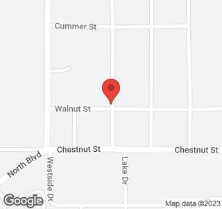 1103 Walnut Street