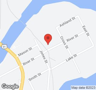 254 River Street