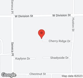 1812 Cherry Ridge