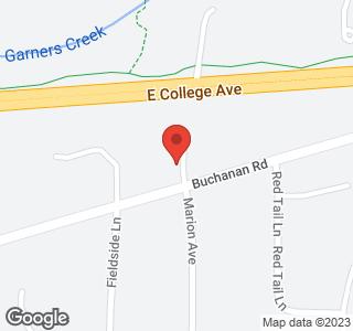 N429 Nottingham Rd