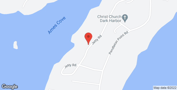 161 Jetty Road Islesboro ME 04848