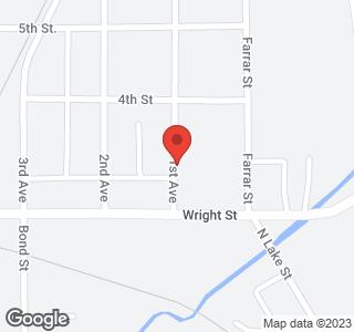 836 First Avenue