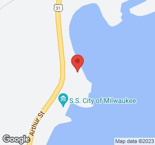 167 Joslin Cove Drive