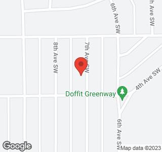 836 7th Avenue SW