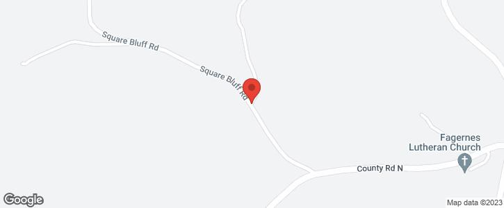 N30732 Square Bluff Road Arcadia Twp WI 54616
