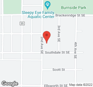 913 2nd Avenue SE