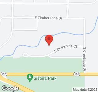 1036 E Creekside Court
