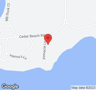 715 Cedar Beach