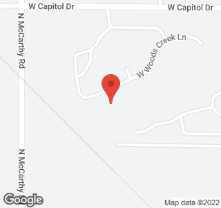 4975 W Woods Creek Ln