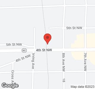 15xxx Shieldsville Blvd
