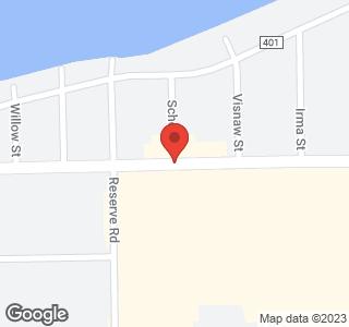 3550 W Houghton Lake Dr