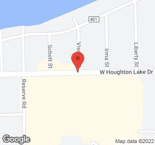 3541 W Houghton Lake Dr