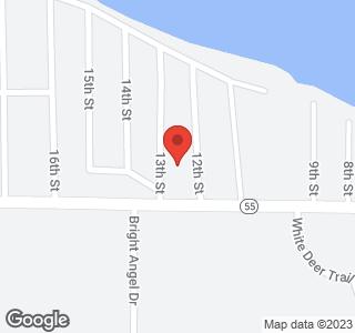 1278 W HOUGHTON LAKE DR