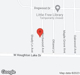 113 Birchwood Ave