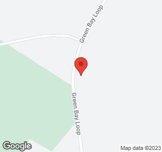 1116 Green Bay Loop
