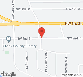620 NW 2nd St