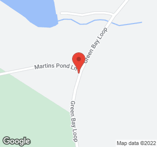 0 Martins Pond Lane 2