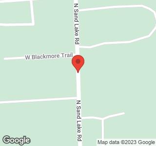 1178 N Sand Lake Road