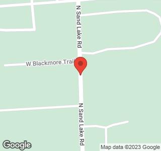 1188 Sand Lake Road