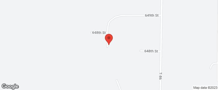 L3 B1 649th Street Wabasha MN 55981