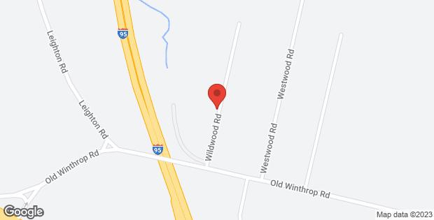 18 Wildwood Road Augusta ME 04330