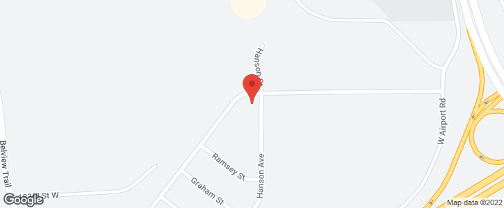 2826 Hanson Avenue Faribault MN 55021
