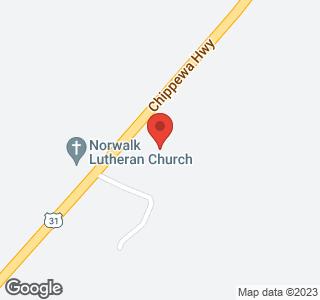 5611 Chippewa Highway