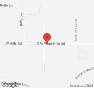 0 West Hills Road