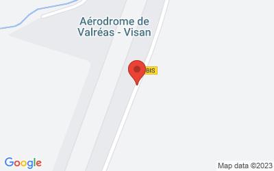 D162 BIS, 84820 Visan