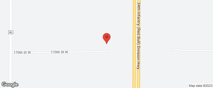 1575 170th Street Faribault MN 55021