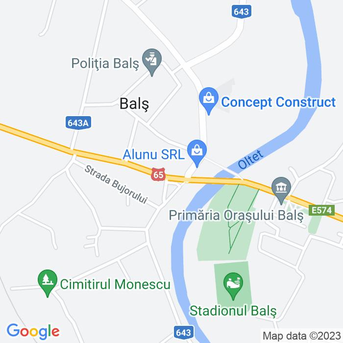 EUROTEC ROMANIA SRL