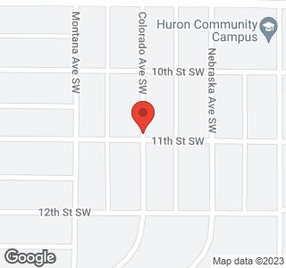 1091 Colorado Ave SW
