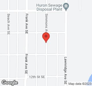 1047 Simmons Avenue SE