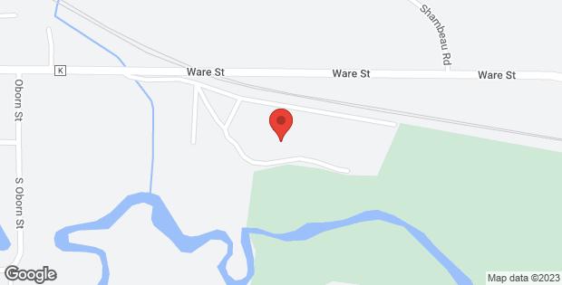 HWY EE Waupaca WI 54981