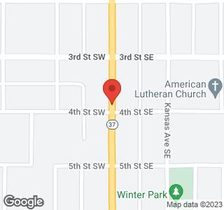 304 Dakota Avenue South
