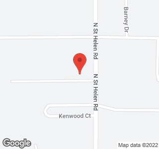 2171 N St Helen Rd