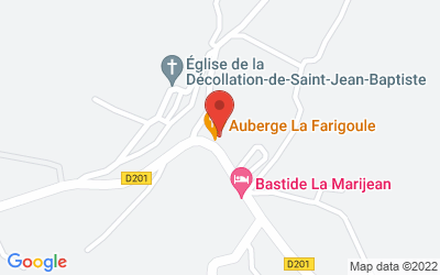 07700 Bidon, France
