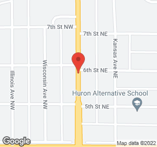 577 Dakota Avenue North