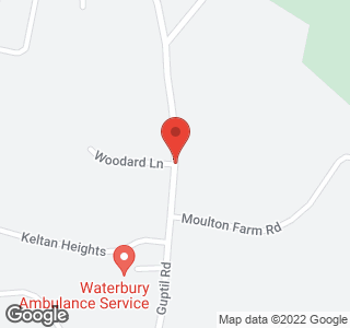 0 Wood Farm Road