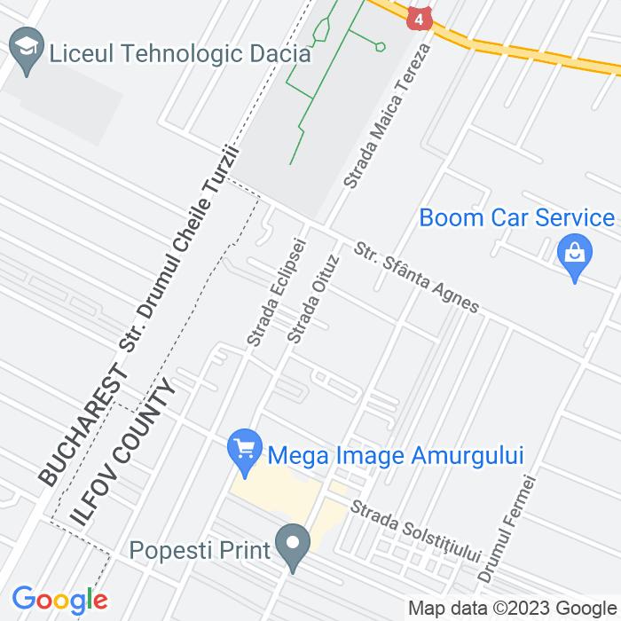 POVALINIO - Domenii | Gazduire | Website