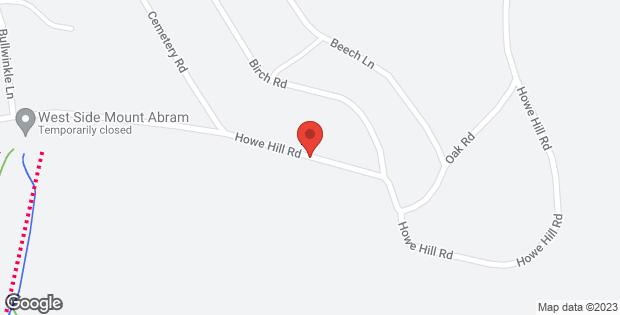 345 Howe Hill Road Greenwood ME 04255