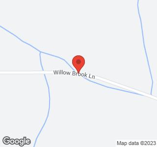 607 Willow Brook Lane