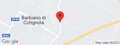 Doria