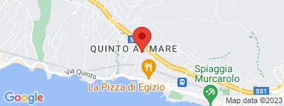 Cinema Teatro San Pietro