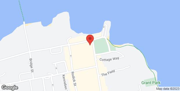 7 Main Street Bar Harbor ME 04609