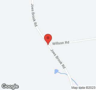 (Lot 4) Willson Road 4