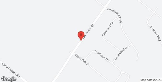 2715 LAWRENCE Drive De Pere WI 54115