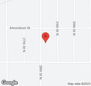 1410 28TH STREET NORTH
