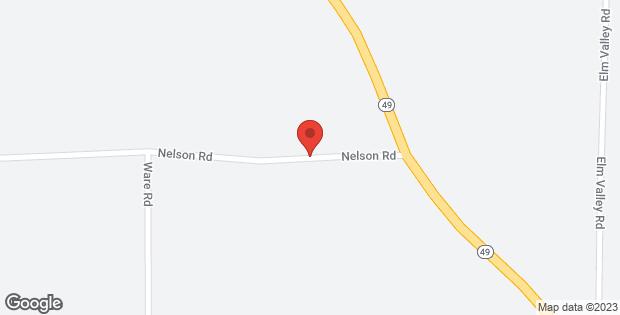 NELSON Road Waupaca WI 54981